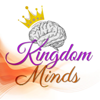 Kingdom Minds