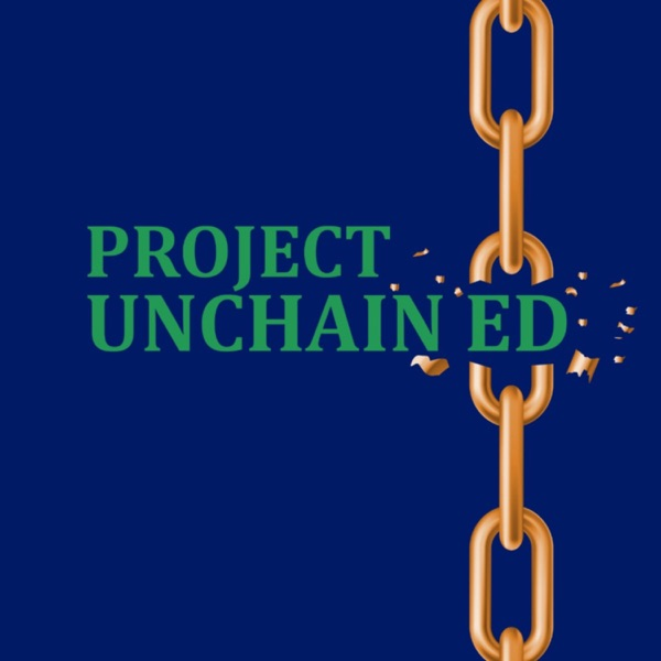 Project Unchain{ED}