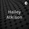 Hailey Atkison artwork