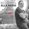 Bellezza Alla Radio