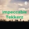 Impeccable Tekkerz artwork