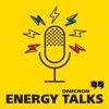 Energy Talks artwork