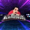 NickMoses05 Gaming Podcast artwork