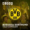 Bleav in Borussia: The Borussia Dortmund Podcast artwork