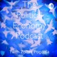 Political Economy Podcast