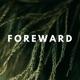 Foreward Podcast