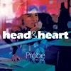 Head and Heart by Probe Ministries artwork