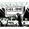 Call Time 4 Events artwork