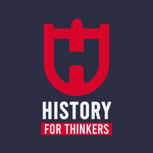 History for Thinkers