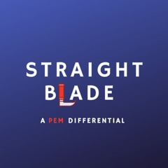 Straight Blade:  A PEM Differential