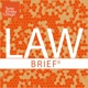 Law Brief