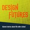 Design Futures artwork