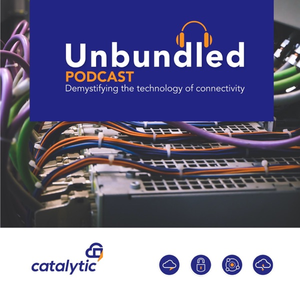 Unbundled
