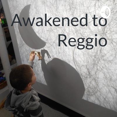 Awakened to Reggio:Sandy Lanes