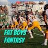 Fat Boys Fantasy artwork