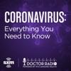 Coronavirus: Everything You Need to Know artwork