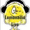 Lemonadio Live artwork