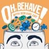 Oh, Behave! artwork