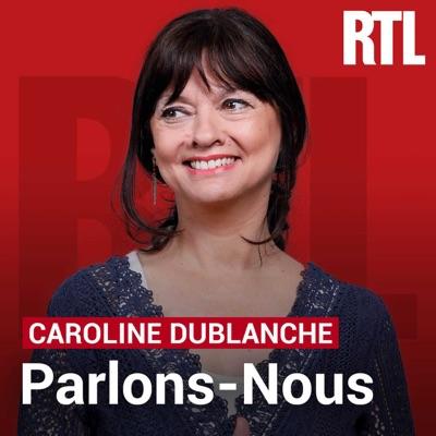Parlons-Nous:RTL