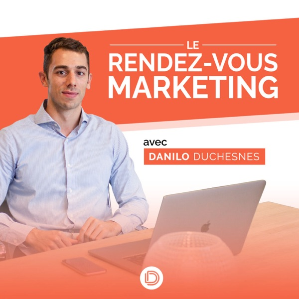 Le Rendez-vous Marketing