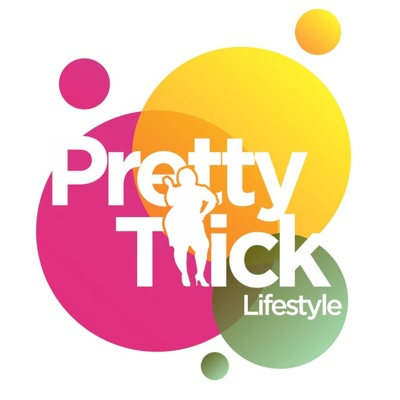 Pretty Thick Lifestyle