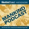 ManKind Podcast artwork
