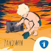 Zandman