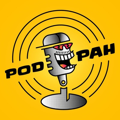 Podpah:Podpah