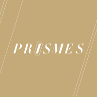 Prismes podcast