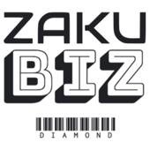 ザクっと深く!ビジネス&経済「ZAKU Biz」 - ダイヤモンド編集部