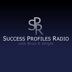 Success Profiles Radio
