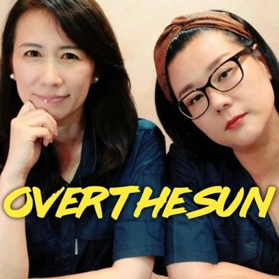 TBSラジオ『ジェーン・スーと堀井美香の「OVER THE SUN」』:TBS RADIO
