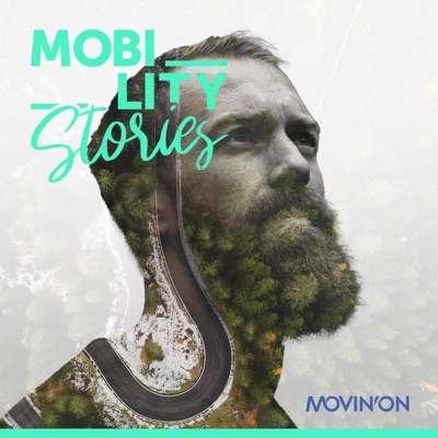 Mobility Stories