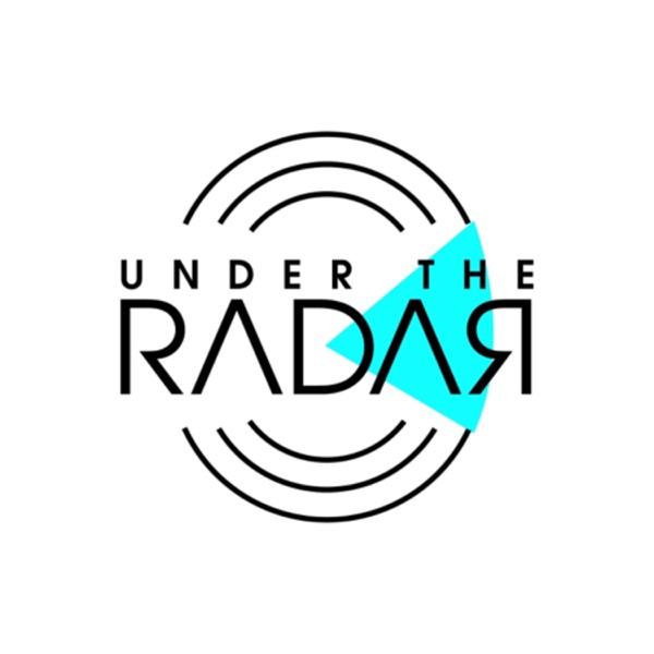 Under the Radar Artwork