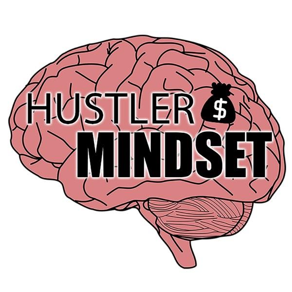 Hustlers Mindsets