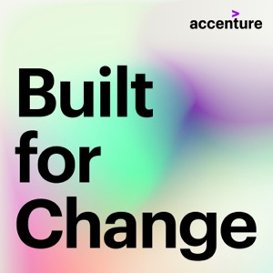 Built for Change