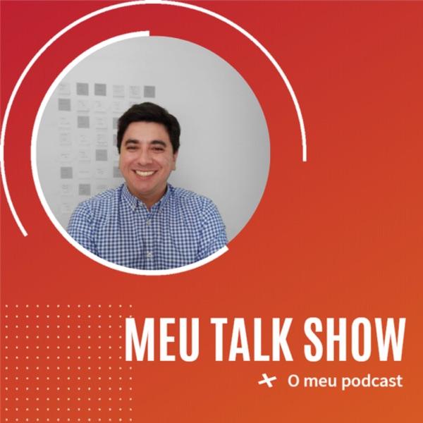 Meu Talk Show