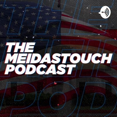 The MeidasTouch Podcast:MeidasTouch