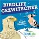 BirdLife Gezwitscher
