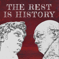 The Rest Is History