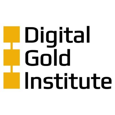 CryptoWeek - Digital Gold Institute