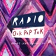 Radio Ock Pop Tok