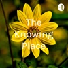 The Knowing Place
