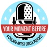 Your Moment Before artwork