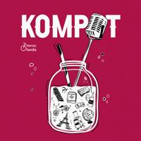 Kompot: oameni cu idei pentru Moldova