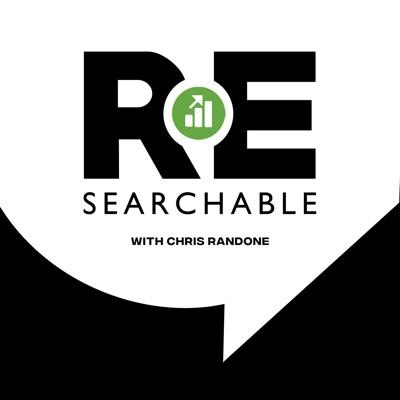 RESEARCHABLE with Chris Randone:Chris Randone