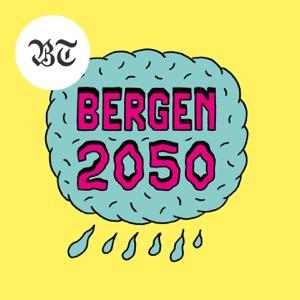 Bergen 2050