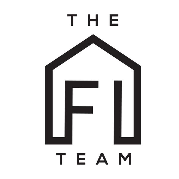 The FI Team Podcast