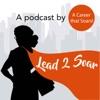 Lead to Soar artwork