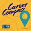 Career Compass artwork
